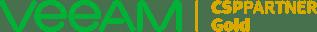 ProPartner_Gold_logo-1