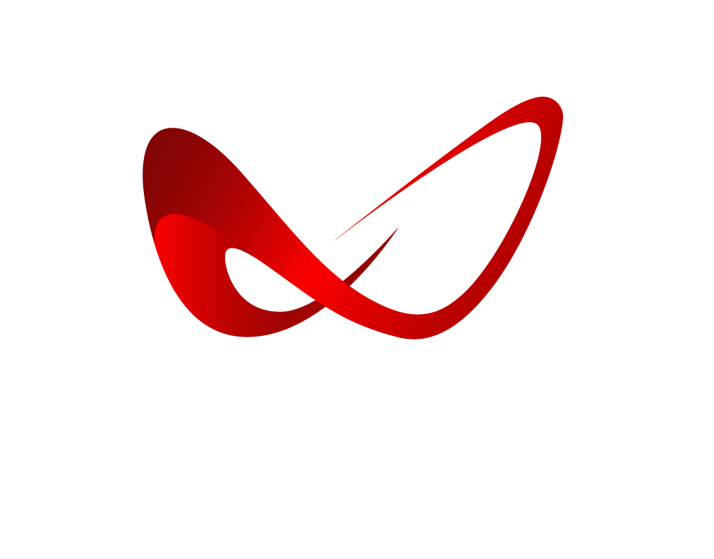 Whip-Logo-White copy 2