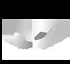 Whipcord logo white-100px