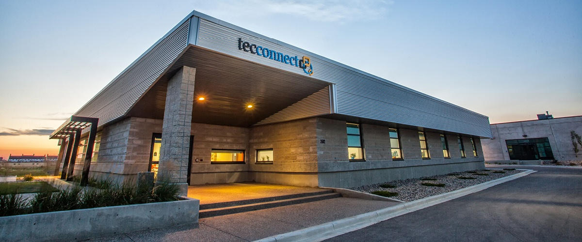 Tecconnect