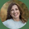 Jana Hackman, Regional Sales Manager of Alberta