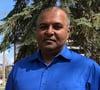 Kam Shahid