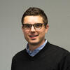 Matt Coutts, Program Manager, Agriculture