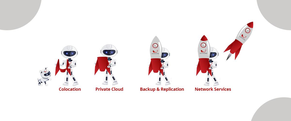 Products slider image w. avatars-REVISED