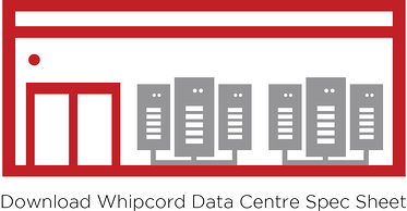 Data-Centre2.png