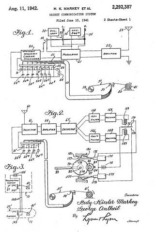 Patent-long.jpg