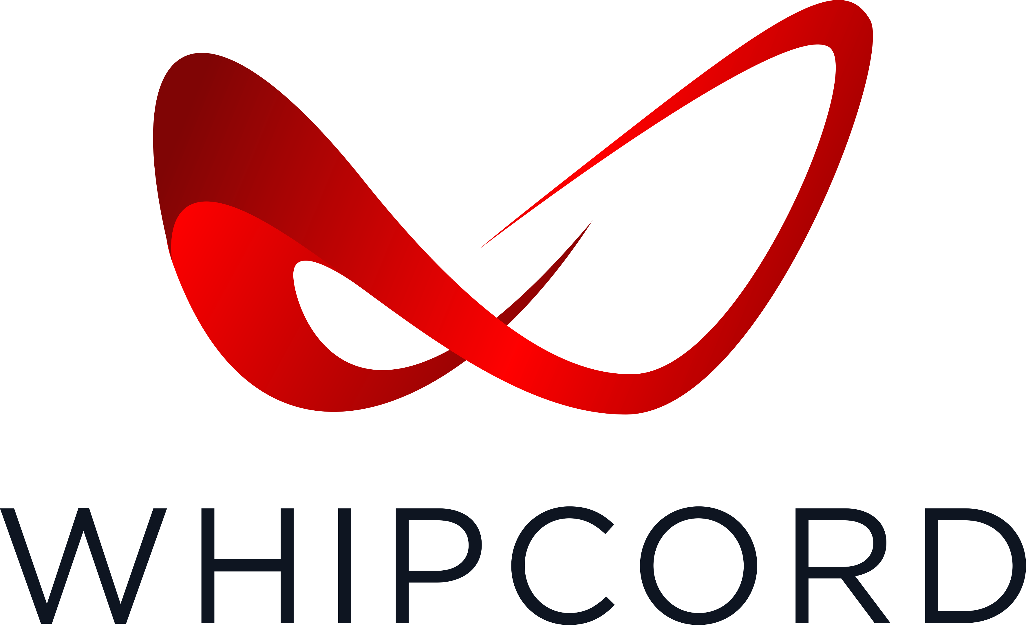 Whipcord - PNG