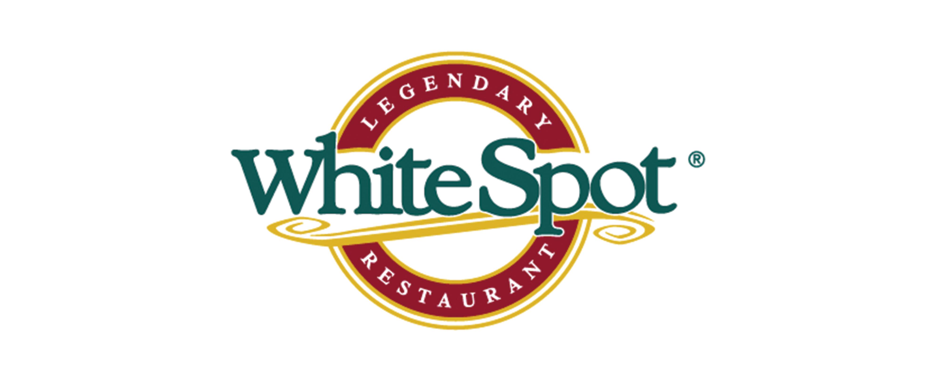 Whitespot logo