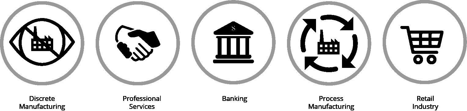 icons1