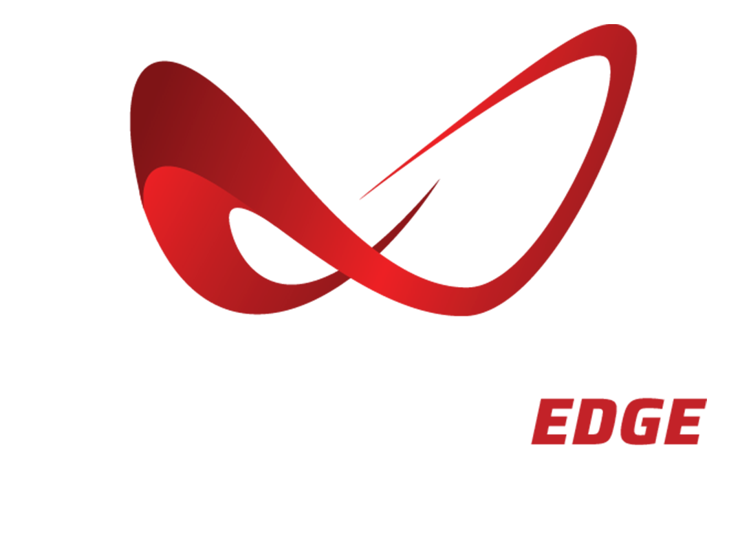 logo (1092x792)-1