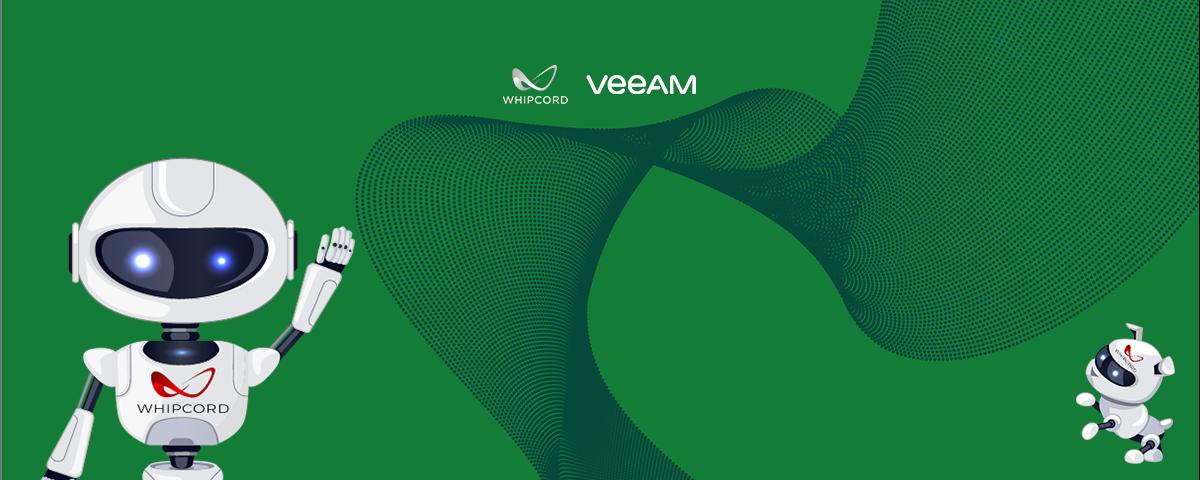 o365-Veeam header-page2