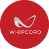 The Whipcord Team