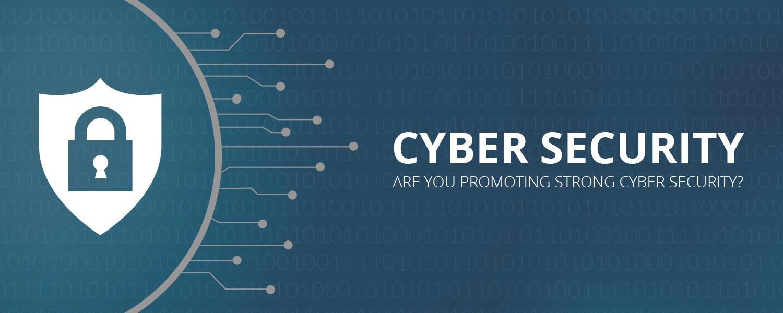 BlogHeader-Cybersecurity2.jpg