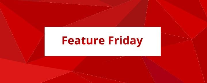 Featurefriday-header.jpg