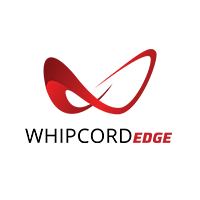 The Whipcord Edge Team